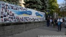 2017.9_EastEurope_mariinskypark-24