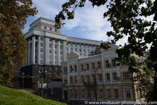 2017.9_EastEurope_mariinskypark-25