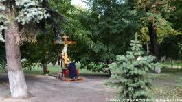 2017.9_EastEurope_mariinskypark-28