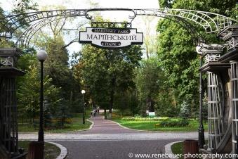 2017.9_EastEurope_mariinskypark-31