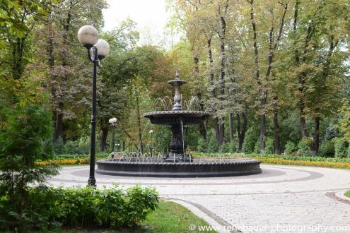 2017.9_EastEurope_mariinskypark-32