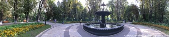 2017.9_EastEurope_mariinskypark-36
