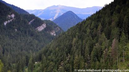 2017.9_EastEurope_niedere Tatra-21