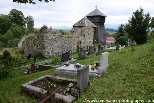2017.9_EastEurope_niedere Tatra-32