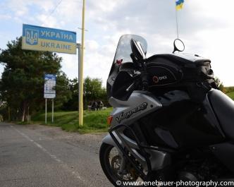 2017.9_EastEurope_SK-UA_border-26