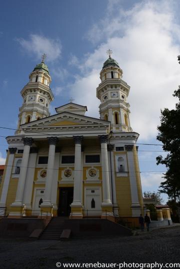 2017.9_EastEurope_transkapatia-12