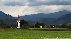 2017.9_EastEurope_wooden_church-12