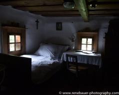 2017.9_EastEurope_wooden_church-15