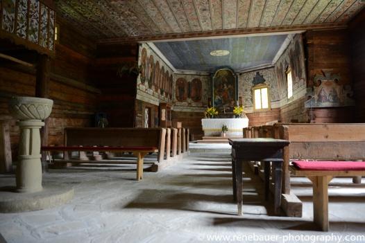 2017.9_EastEurope_wooden_church-24