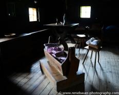 2017.9_EastEurope_wooden_church-31
