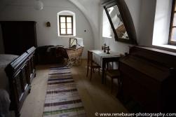 2017.9_EastEurope_wooden_church-36