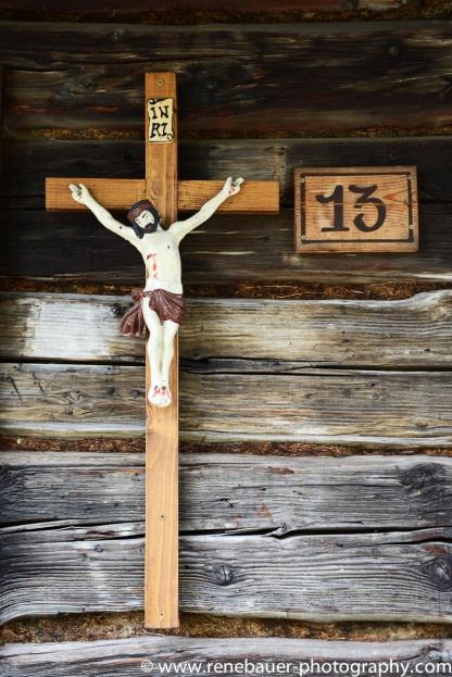 2017.9_EastEurope_wooden_church-37