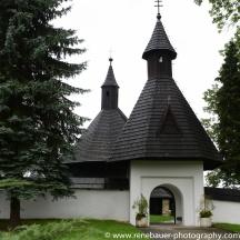 2017.9_EastEurope_wooden_church-42