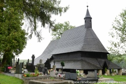 2017.9_EastEurope_wooden_church-43