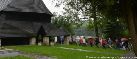 2017.9_EastEurope_wooden_church-44