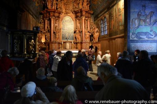 2017.9_EastEurope_wooden_church-45