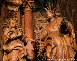 2017.9_EastEurope_wooden_church-46