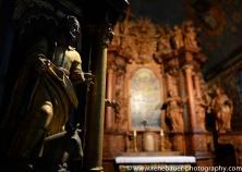 2017.9_EastEurope_wooden_church-47