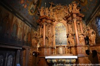 2017.9_EastEurope_wooden_church-48