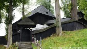 2017.9_EastEurope_wooden_church-50
