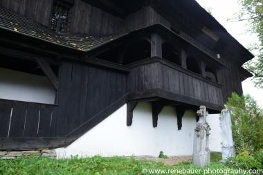 2017.9_EastEurope_wooden_church-52