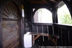 2017.9_EastEurope_wooden_church-53