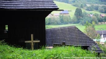 2017.9_EastEurope_wooden_church-55