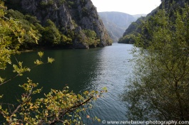 2017.9_EastEurope.45_matka_canyon-12