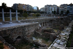 2017.9_EastEurope.47_thessaloniki-11