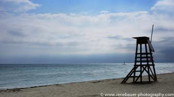 2017.9_EastEurope.48_beach-13