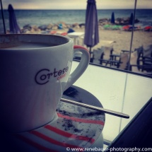 2017.9_EastEurope.48_beach-27