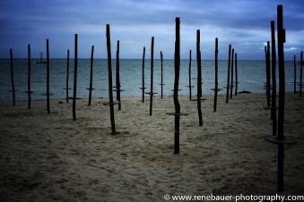 2017.9_EastEurope.48_beach-29