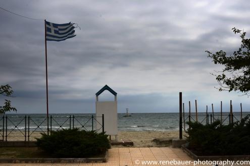 2017.9_EastEurope.48_beach-31