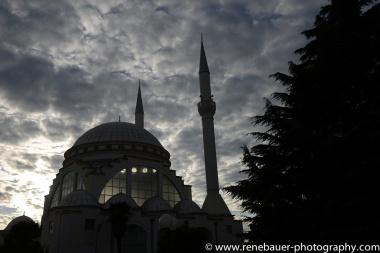 2017.9_EastEurope.51_albania-21