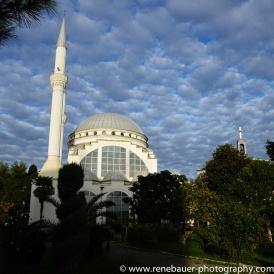 2017.9_EastEurope.51_albania-23