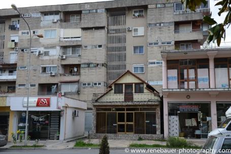 2017.9_EastEurope.51_albania-26