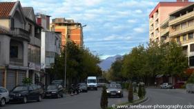 2017.9_EastEurope.51_albania-27