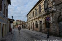 2017.9_EastEurope.51_albania-29