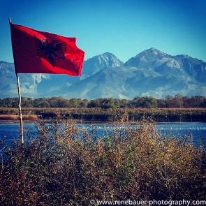 2017.9_EastEurope.51_albania-38