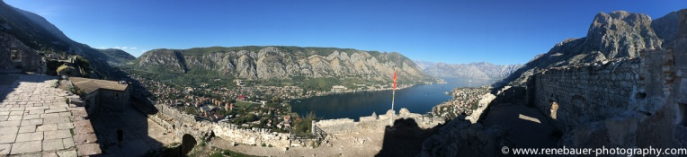 2017.9_EastEurope.53_kotor_castle_sea-21