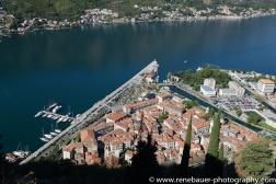 2017.9_EastEurope.53_kotor_castle_sea-31
