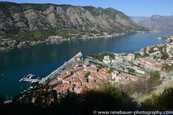 2017.9_EastEurope.53_kotor_castle_sea-38