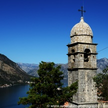 2017.9_EastEurope.53_kotor_castle_sea-40
