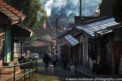 2017.9_EastEurope.56_sarajevo-14