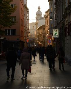 2017.9_EastEurope.56_sarajevo-26