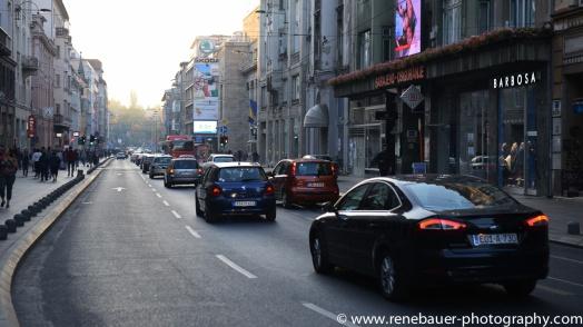 2017.9_EastEurope.56_sarajevo-27