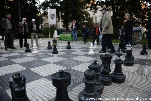 2017.9_EastEurope.56_sarajevo-29
