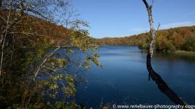 2017.9_EastEurope.59_plitvicka_lakes-11