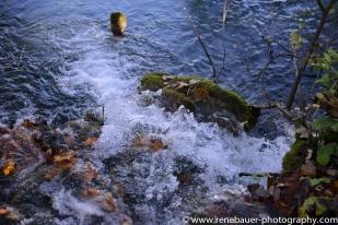2017.9_EastEurope.59_plitvicka_lakes-15
