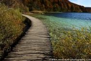 2017.9_EastEurope.59_plitvicka_lakes-29